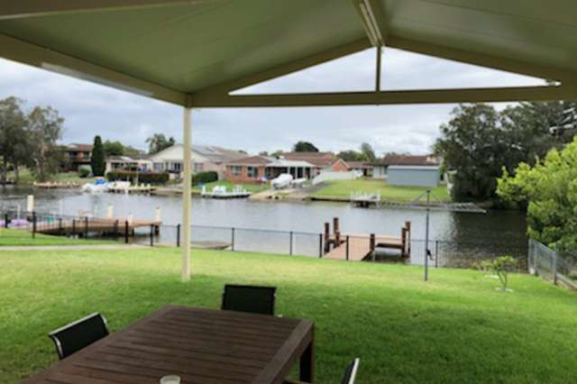7 Ibis Place, Sussex Inlet NSW 2540