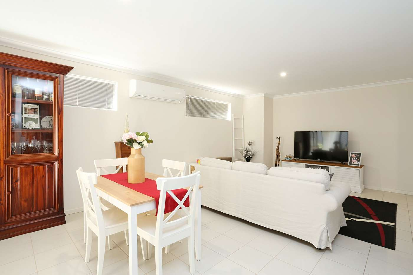 Main view of Homely house listing, 17 Santapola Approach, Alkimos WA 6038