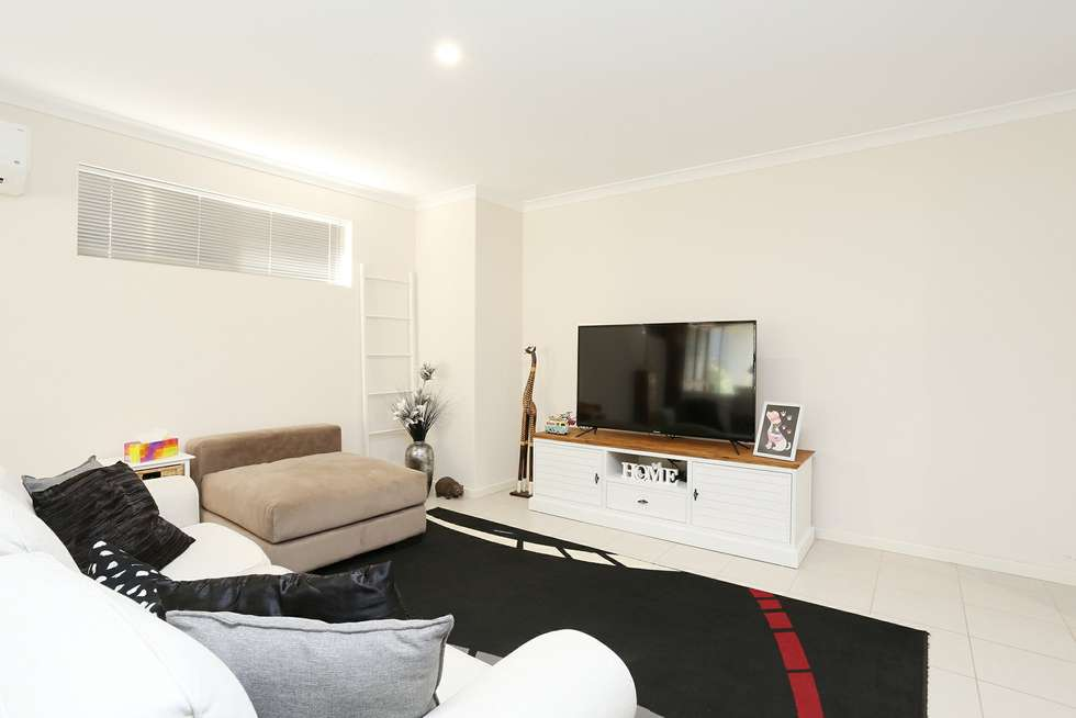Second view of Homely house listing, 17 Santapola Approach, Alkimos WA 6038