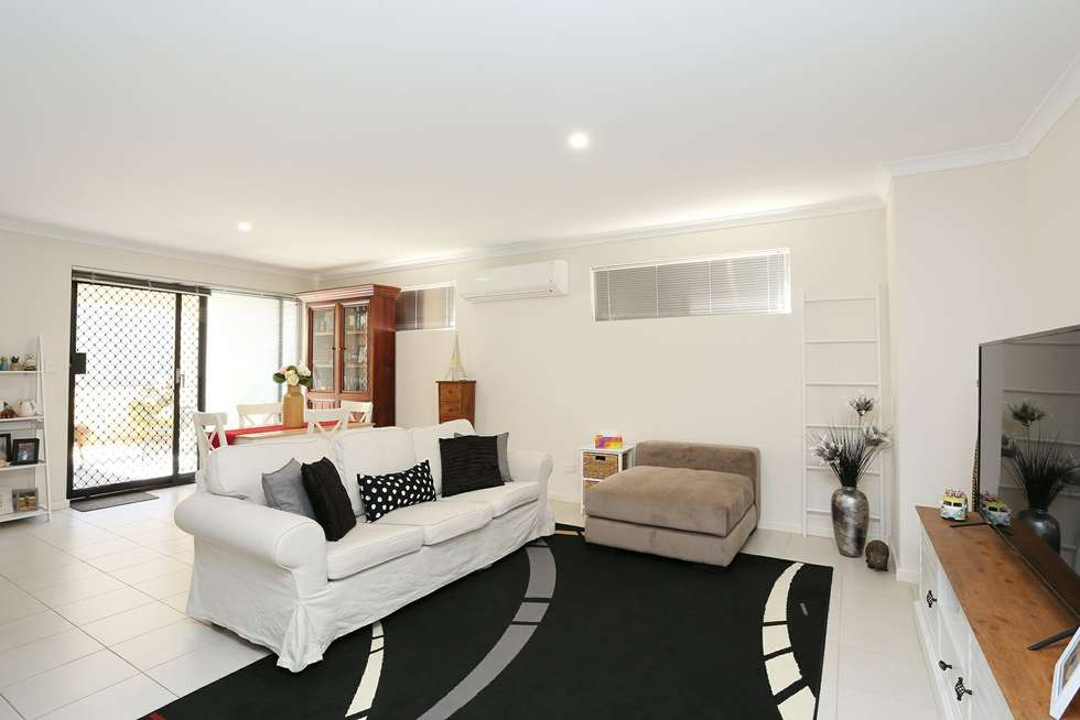 Third view of Homely house listing, 17 Santapola Approach, Alkimos WA 6038
