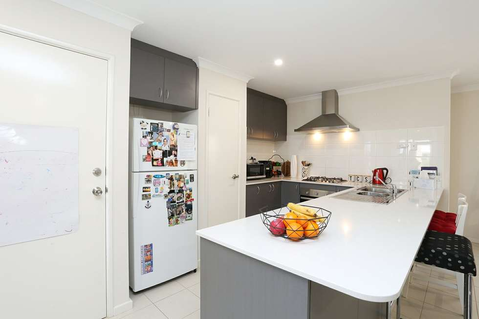 Fourth view of Homely house listing, 17 Santapola Approach, Alkimos WA 6038