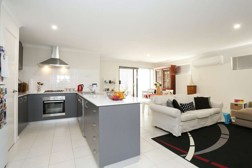 Fifth view of Homely house listing, 17 Santapola Approach, Alkimos WA 6038