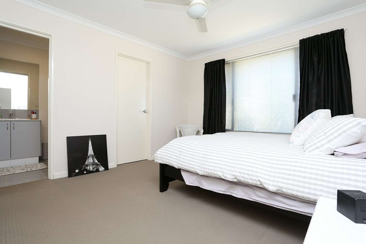 Sixth view of Homely house listing, 17 Santapola Approach, Alkimos WA 6038