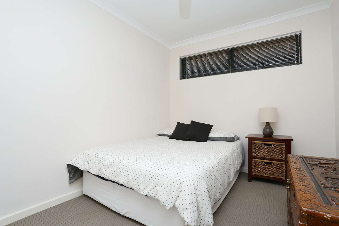 Seventh view of Homely house listing, 17 Santapola Approach, Alkimos WA 6038