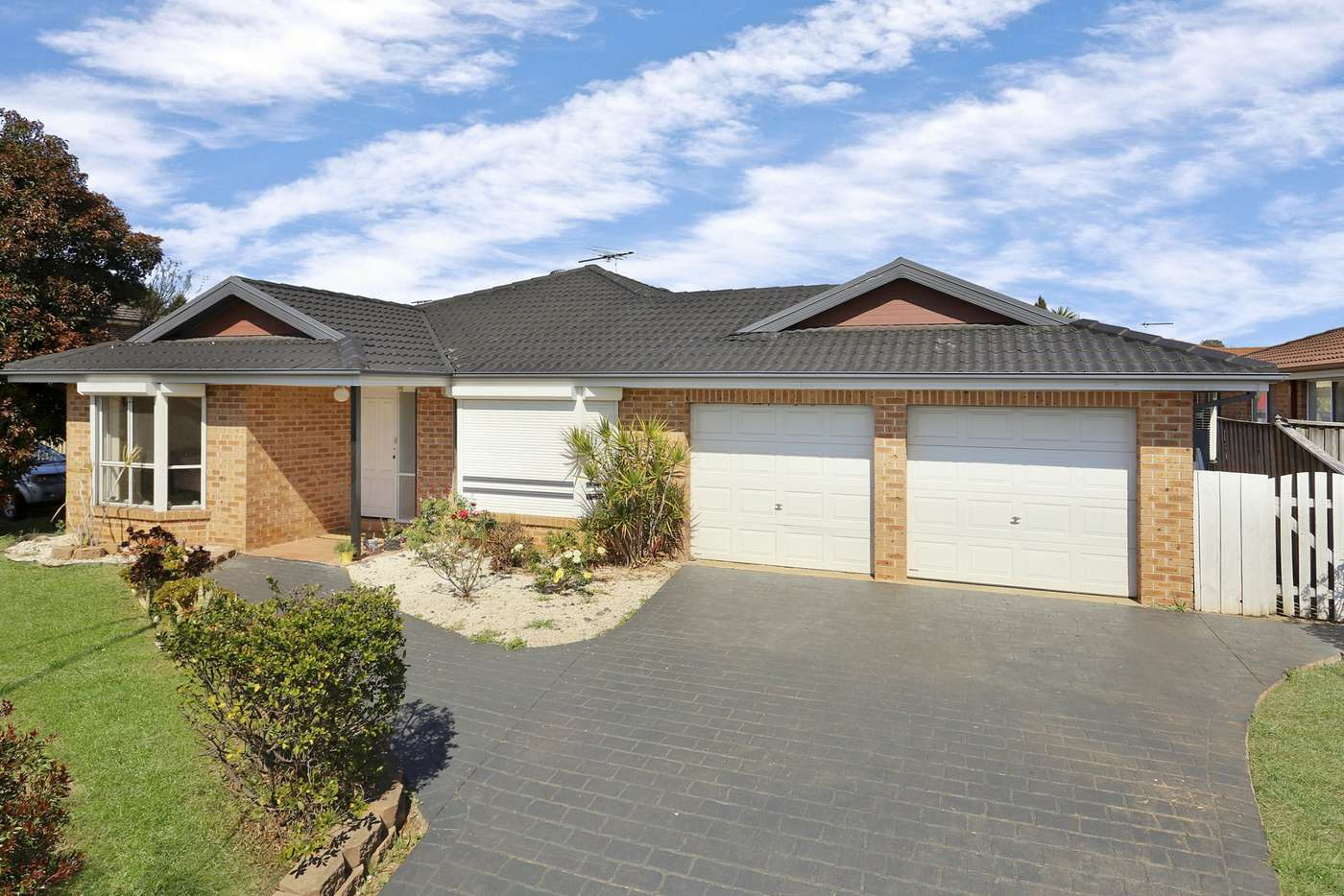 Main view of Homely house listing, 188 Meurants Lane, Glenwood NSW 2768