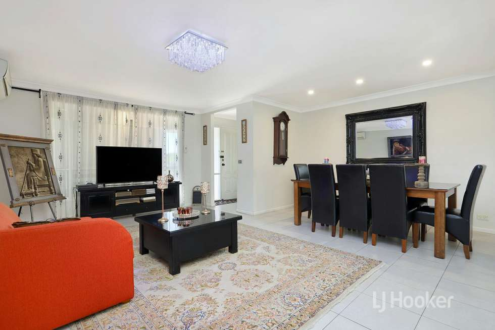 Second view of Homely house listing, 188 Meurants Lane, Glenwood NSW 2768
