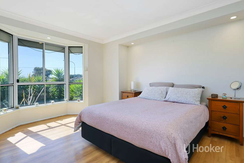 Fourth view of Homely house listing, 188 Meurants Lane, Glenwood NSW 2768