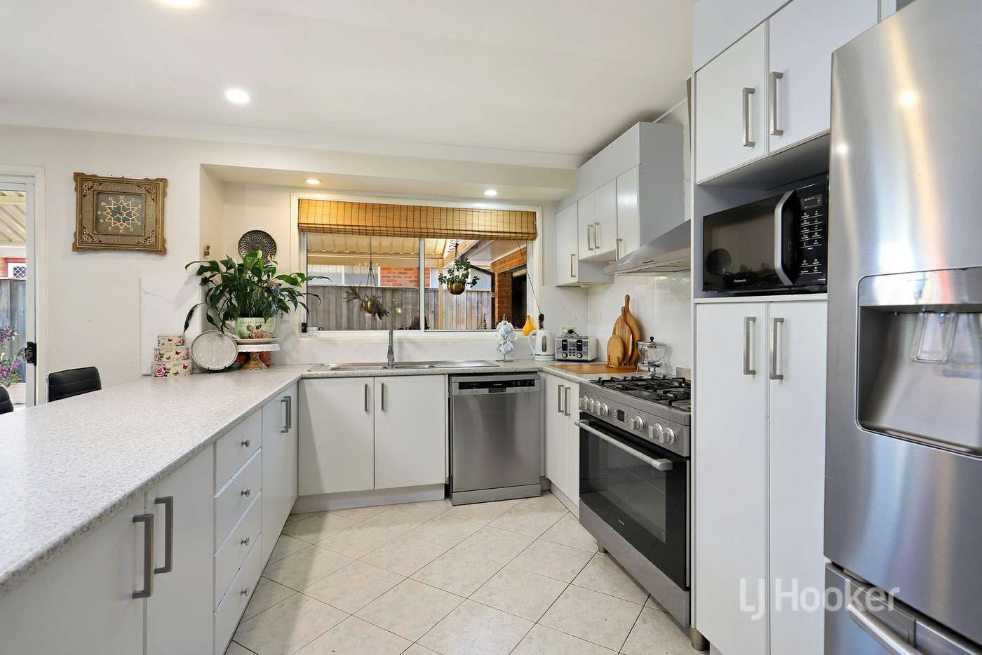 Sixth view of Homely house listing, 188 Meurants Lane, Glenwood NSW 2768