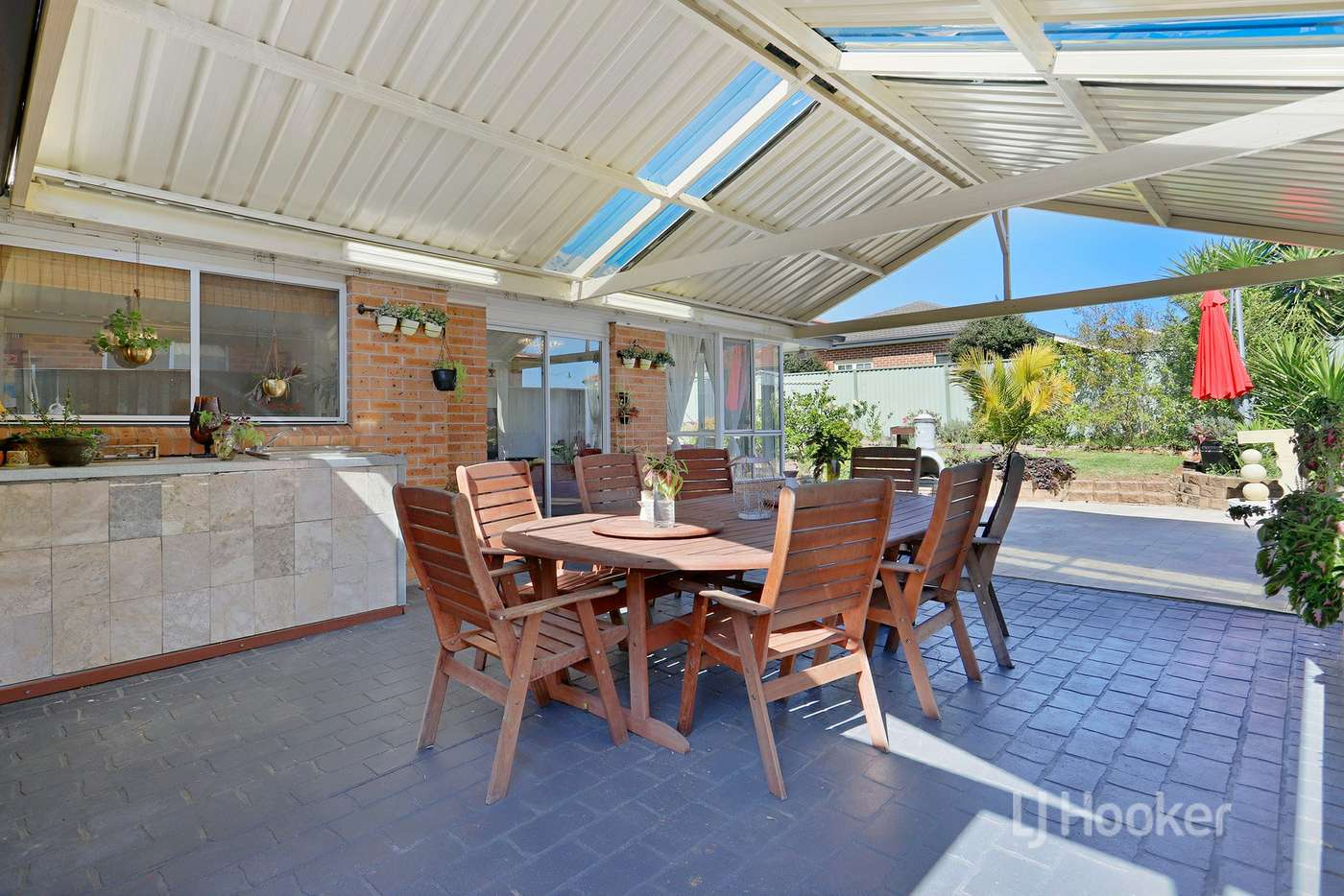 Seventh view of Homely house listing, 188 Meurants Lane, Glenwood NSW 2768