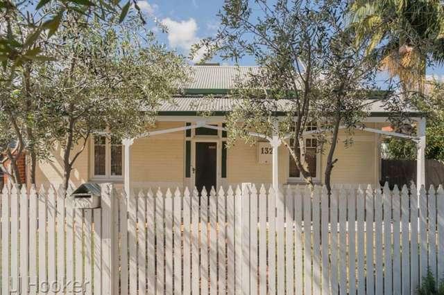 132 Loftus Street, North Perth WA 6006
