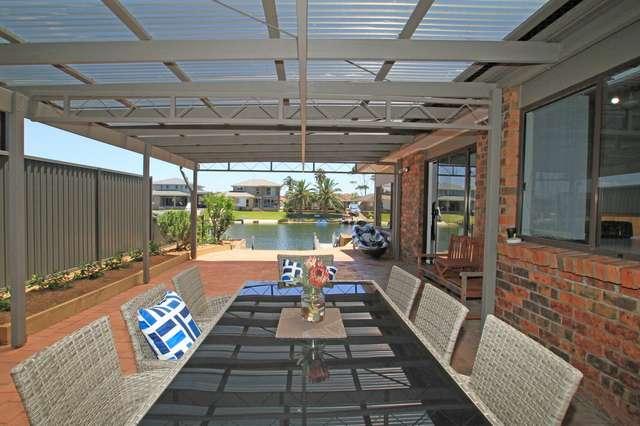 37 Cormorant Avenue, Sussex Inlet NSW 2540
