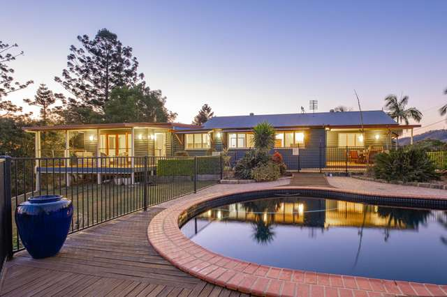 9 Country View Drive, Chatsworth QLD 4570