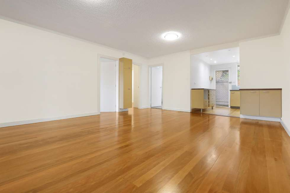 Second view of Homely unit listing, 3/48 Robsons Road, Keiraville NSW 2500