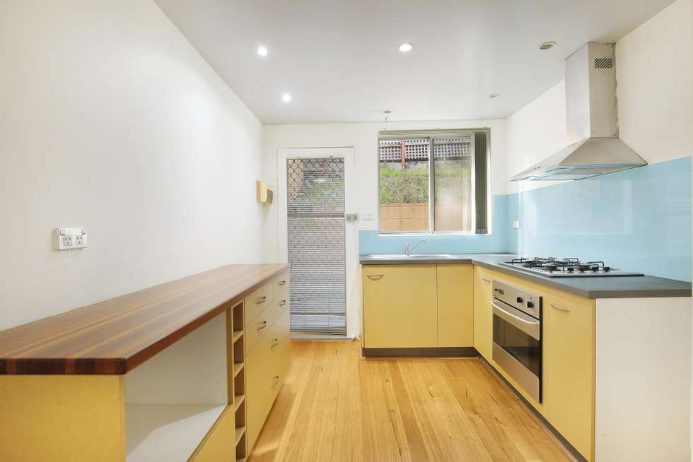 Third view of Homely unit listing, 3/48 Robsons Road, Keiraville NSW 2500