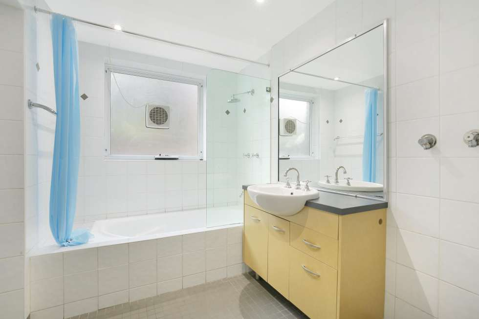Fourth view of Homely unit listing, 3/48 Robsons Road, Keiraville NSW 2500