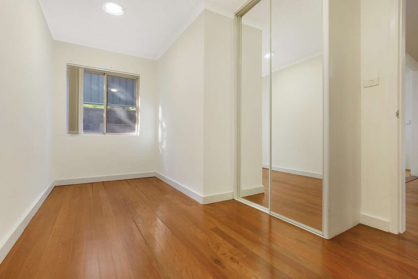 Fifth view of Homely unit listing, 3/48 Robsons Road, Keiraville NSW 2500