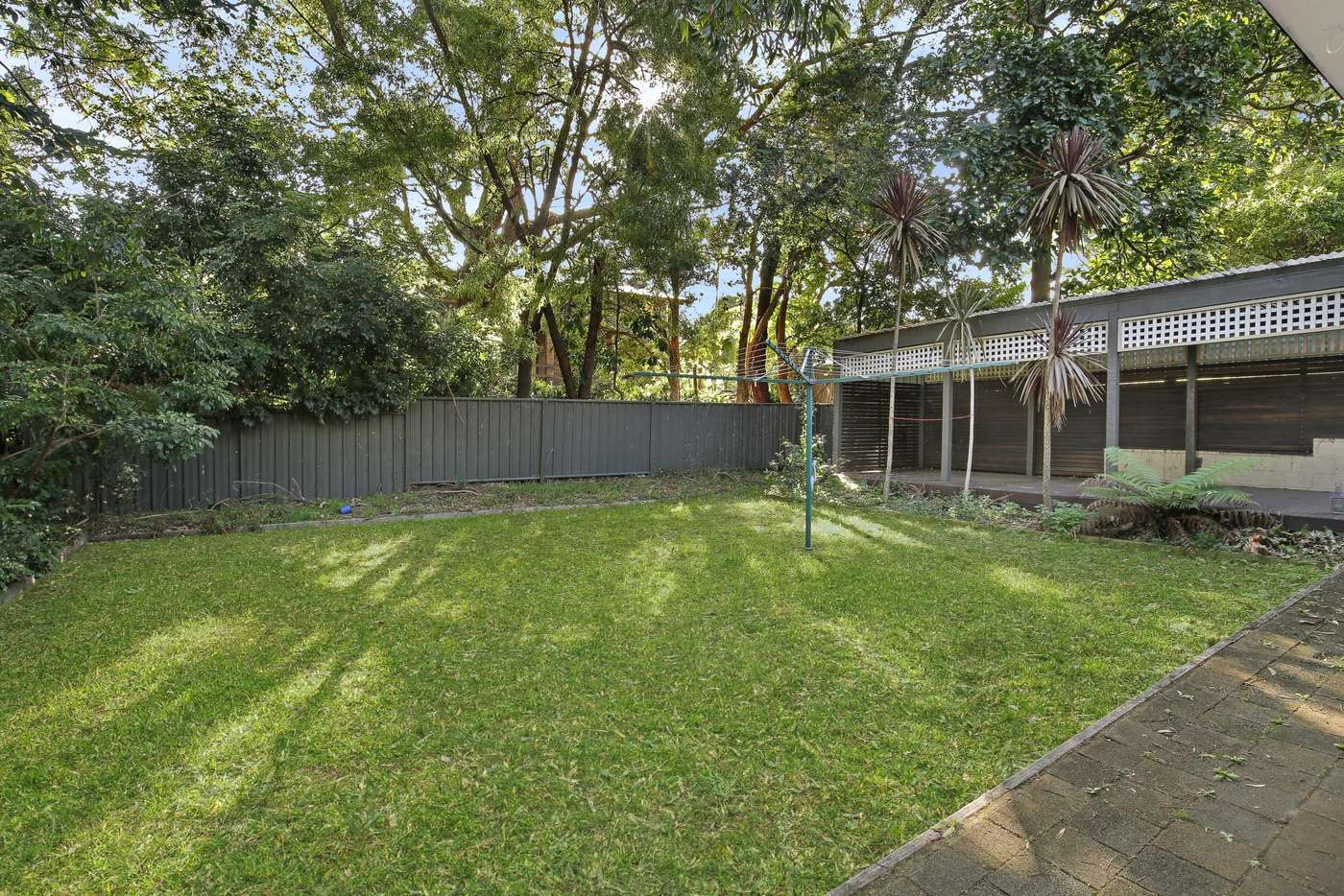 Sixth view of Homely unit listing, 3/48 Robsons Road, Keiraville NSW 2500
