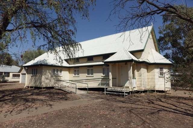 27 Cordelia Street, Surat QLD 4417