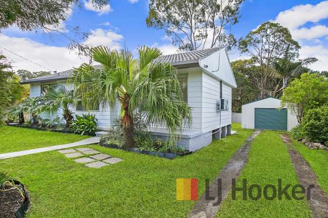 27 Ulana Avenue, Halekulani NSW 2262