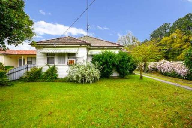 249 Adelaide Street