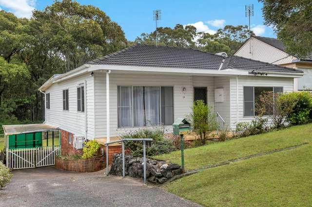 19 Tudor Street, Belmont NSW 2280