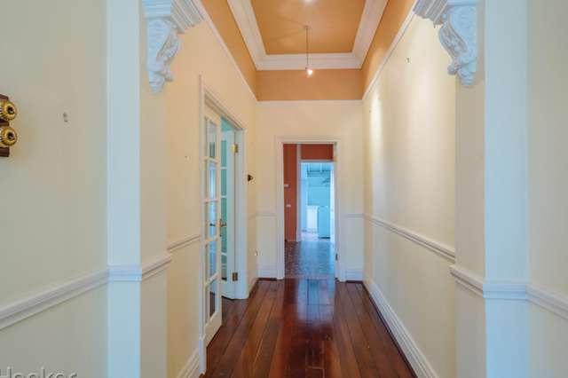 37 Carr Street, West Perth WA 6005