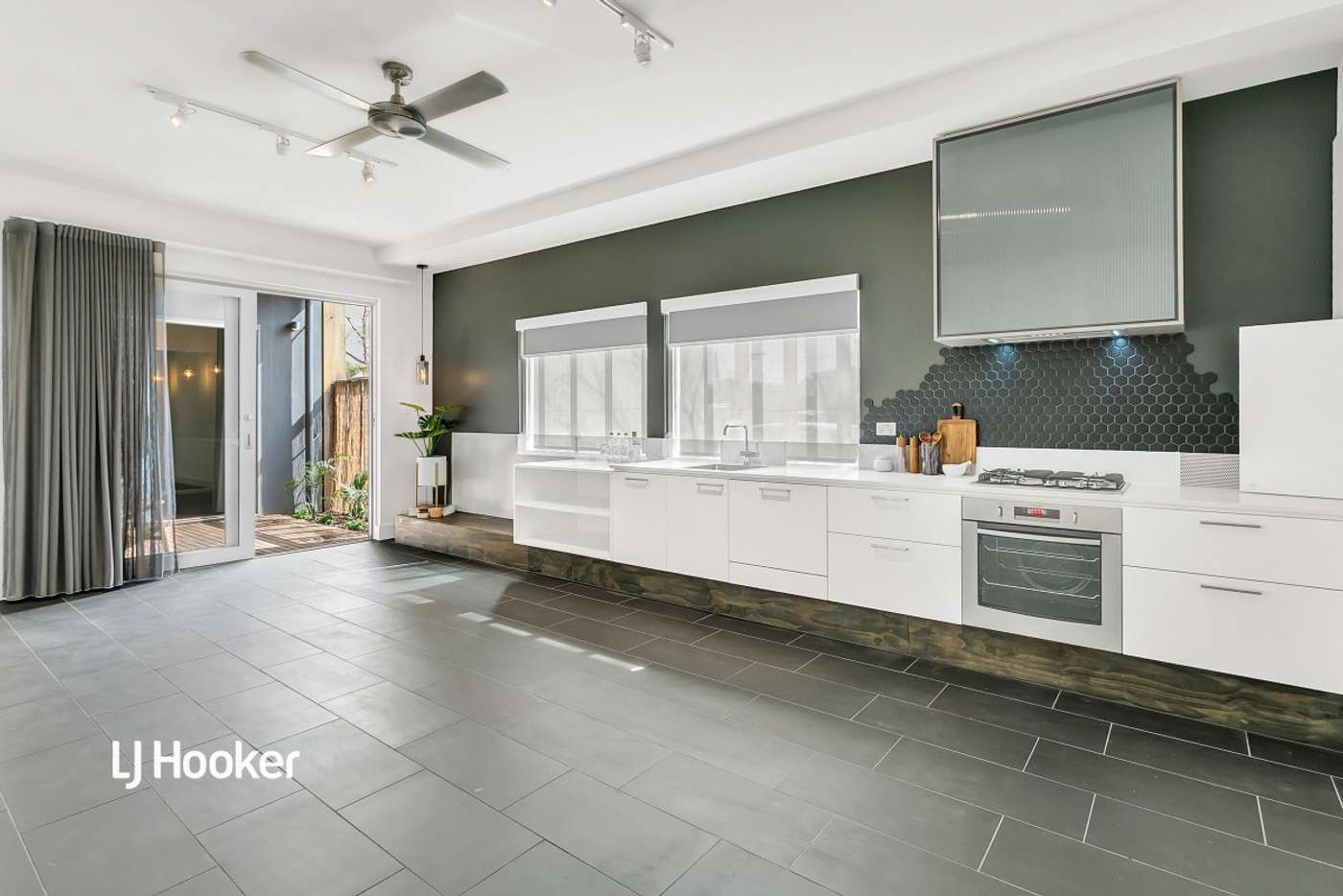 Main view of Homely apartment listing, G03/59 Gibson Street, Bowden SA 5007