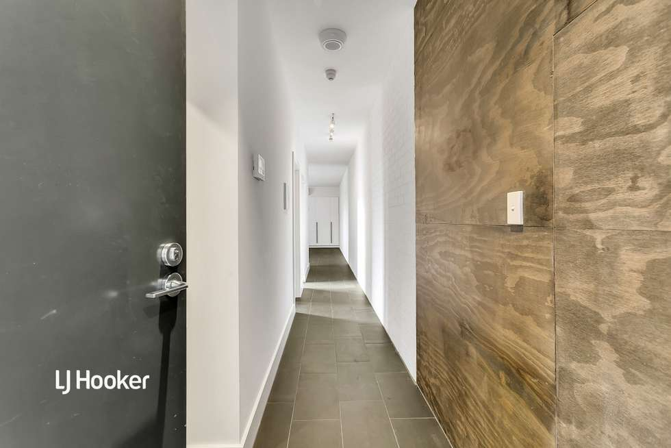 Third view of Homely apartment listing, G03/59 Gibson Street, Bowden SA 5007