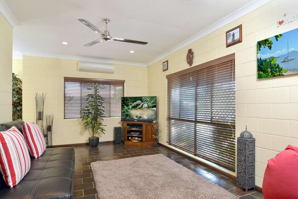 Third view of Homely house listing, 15 Jacaranda Close, Cooya Beach QLD 4873