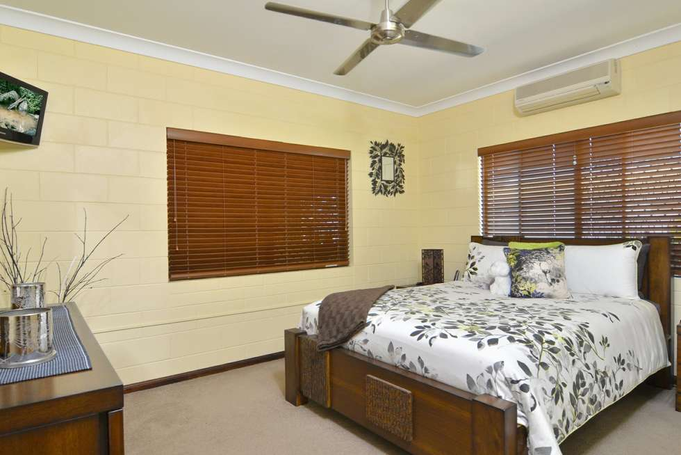 Fifth view of Homely house listing, 15 Jacaranda Close, Cooya Beach QLD 4873