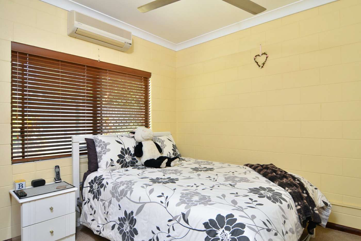 Seventh view of Homely house listing, 15 Jacaranda Close, Cooya Beach QLD 4873