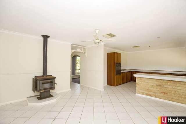11 Sartorial Place, Greenfields WA 6210