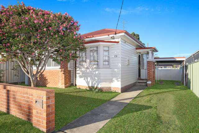 179 Church Street, Wollongong NSW 2500