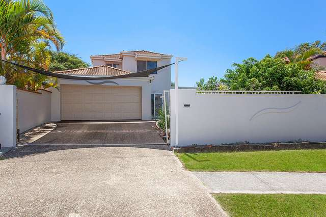 62 Marble Arch Place, Arundel QLD 4214