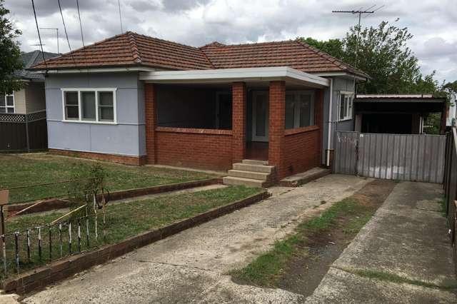 85 Dawson Street, Fairfield Heights NSW 2165