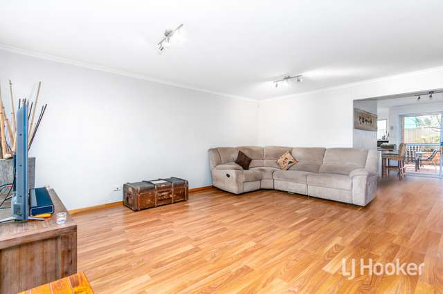 1/14 Reef Street, Quakers Hill NSW 2763