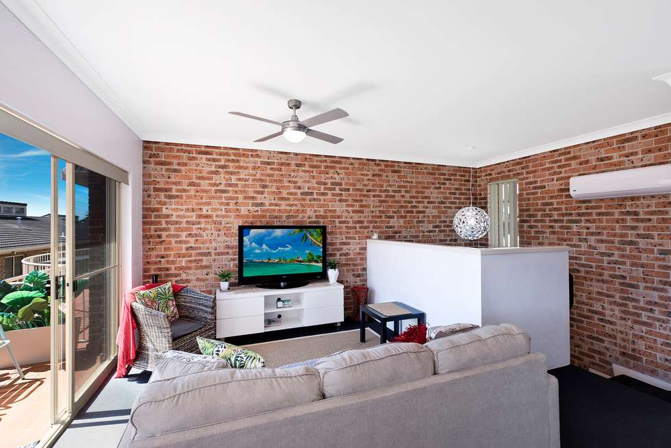 Fourth view of Homely townhouse listing, 6/7 Hillcrest Street, Terrigal NSW 2260
