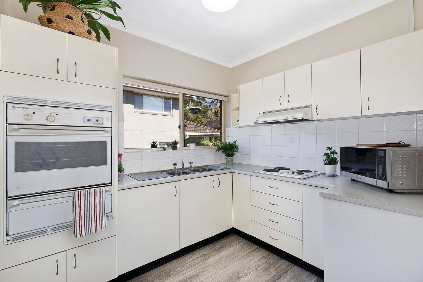 Sixth view of Homely townhouse listing, 6/7 Hillcrest Street, Terrigal NSW 2260