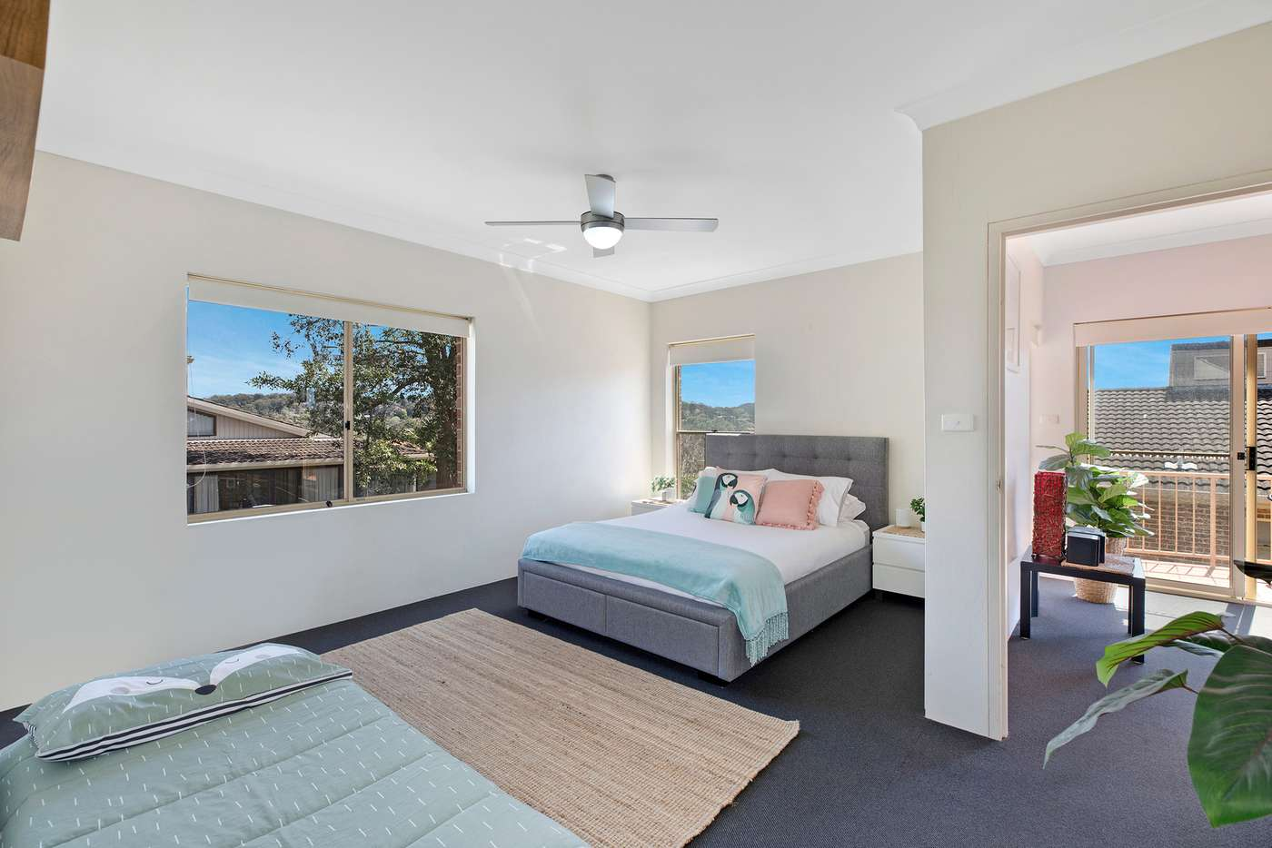 Seventh view of Homely townhouse listing, 6/7 Hillcrest Street, Terrigal NSW 2260