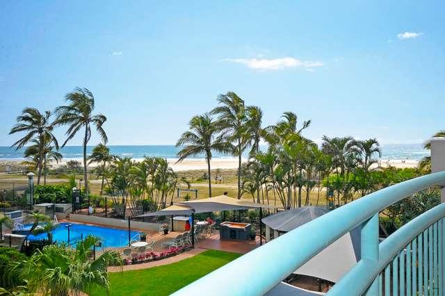 66/955 Gold Coast Highway, Palm Beach QLD 4221