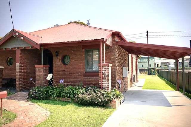 115 Prince Street, Waratah NSW 2298