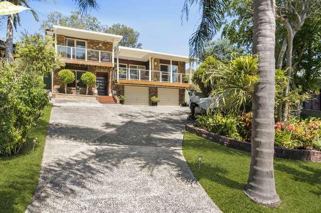 36 Scenic Drive, Budgewoi NSW 2262
