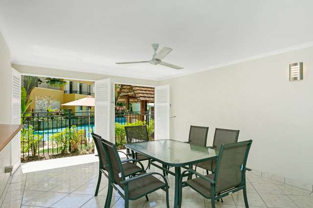 801/2 Greenslopes Street, Cairns North QLD 4870