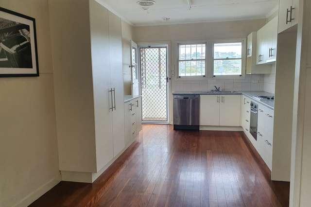 146 Sterculia Street, Holland Park QLD 4121
