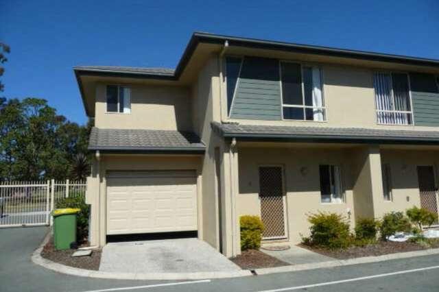 Unit 1/154 River Hills Road, Eagleby QLD 4207