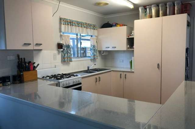 29 Moon Street, Caboolture South QLD 4510