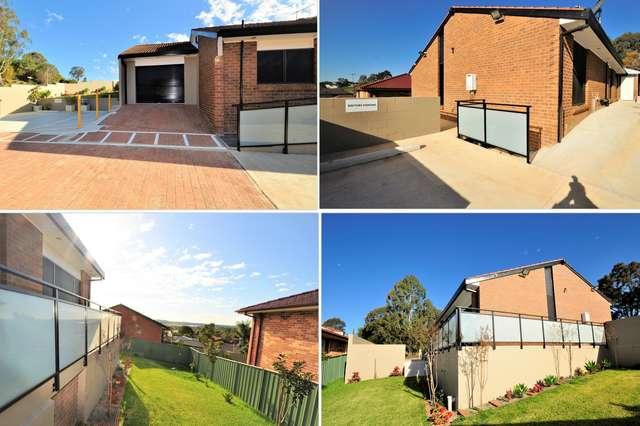 190 Longhurst Rd, Minto NSW 2566