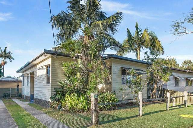 25 Booyun Street, Brunswick Heads NSW 2483