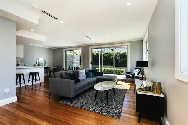360-364 Blaxland Road, Denistone NSW 2114