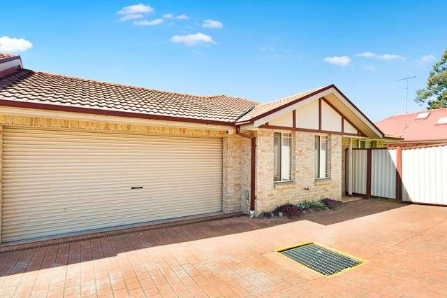 2/178-180 Victoria Street, Kingswood NSW 2747